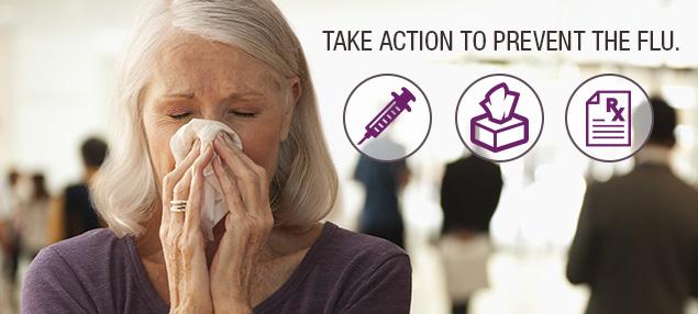prevent-flu